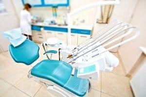 Vorteile und Arten eines Zahnersatzes