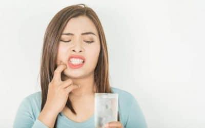 Schnelle Hilfe bei Zahnverlust