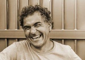 Papa und sein falscher Zahn – Ein Erfahrungsbericht